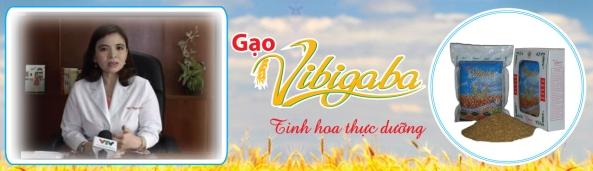 gao-mam-vibigaba-40
